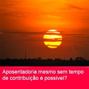 HORÁRIO DE VERÃO4