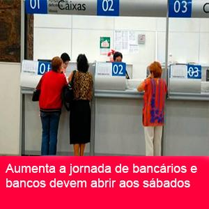 CAIXA DE BANCO1