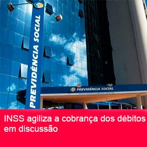 INSS9