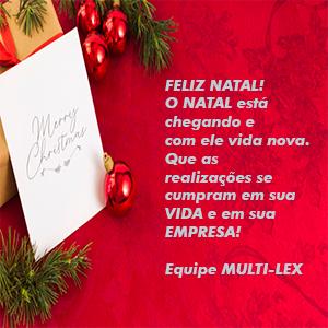 NATAL MULTILEX1