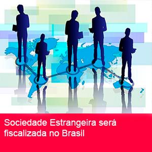 SOCIEDADE ESTRANGEIRA2