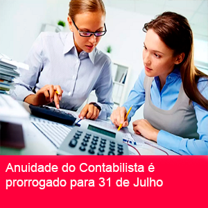 CONTABILISTA1
