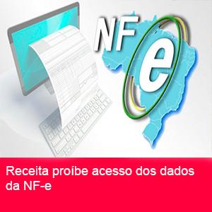 NOTA FISCAL ELETRÔNICA1