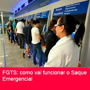 SAQUE DO FGTS2