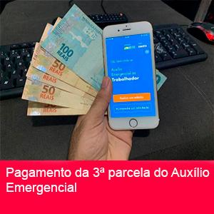 AUXÍLIO EMERGENCIAL2