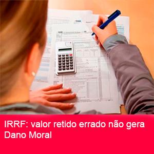 DECLARAÇÃO DO IMPOSTO DE RENDA1