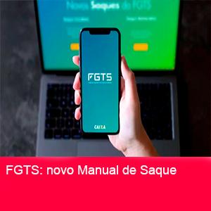 SAQUE DO FGTS3