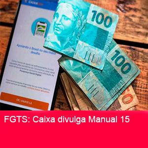SAQUE DO FGTS5