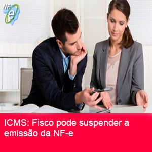 NF-E3