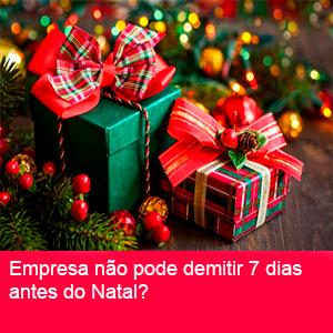 PRESENTE DE NATAL3
