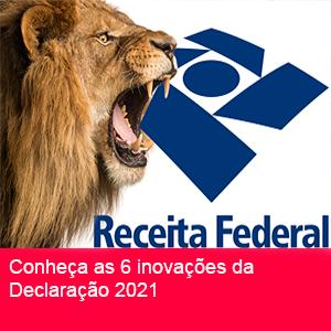 IMPOSTO DE RENDA26