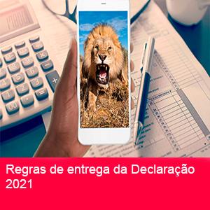 IMPOSTO DE RENDA27