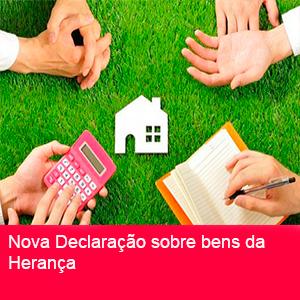 PARTILHA DE HERANÇA