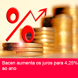 TAXA DE JUROS2